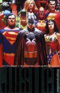 Justice TPB (2008-2009 DC) 1-REP