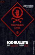 100 Bullets TPB (2000-2009 DC/Vertigo) 9-REP