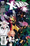 Uncanny X-Men (1963 1st Series) 507B