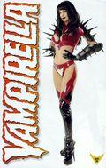Vampirella Monthly (1997) 16C