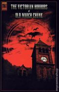 Victorian Horrors of Old Mauch Chunk (2008) 1
