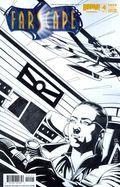 Farscape (2008 Boom Studios) 4C