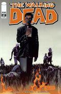 Walking Dead (2003 Image) 61