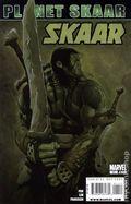Skaar Son of Hulk (2008) 11