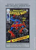 Marvel Masterworks Amazing Spider-Man HC (2002- Marvel) 1st Edition 11-1ST