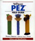 Warman's Pez Field Guide SC (2004) 1-1ST