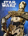 Star Wars The Magic of Myth SC (1997) 1-1ST