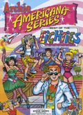 Archie Americana Series Best of the Eighties TPB (2001) 1-REP
