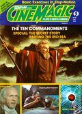 Starlog Presents CineMagic (1979-1987 O'Quinn Studios) 31