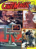 Starlog Presents CineMagic (1979-1987 O'Quinn Studios) 34