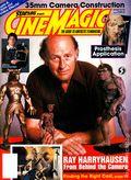 Starlog Presents CineMagic (1979-1987 O'Quinn Studios) 37