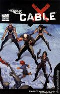 Cable (2008 2nd Series) 13C