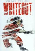 Whiteout TPB (2007 Oni Press) Definitive Edition 1-REP