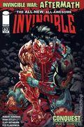 Invincible (2003) 63