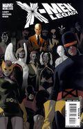 X-Men Legacy (2008 Marvel) 225A