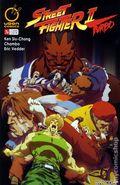 Street Fighter II Turbo (2008) 7A