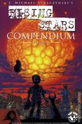 Rising Stars Compendium TPB (2008 Top Cow) 1-1ST