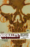 100 Bullets TPB (2000-2009 DC/Vertigo) 10-REP