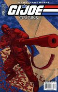GI Joe Origins (2009) 3B