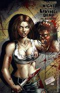 Night of the Living Dead Beginning (2006) 2I
