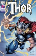 Thor Taco Bell Exclusive Edition (2009) 1