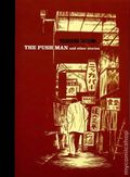 Push Man and Other Stories HC (2005) 1-REP