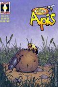 Clan Apis (1998) 3
