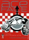 Ace-Face The Mod with Metal Arms GN (2009) 1-1ST