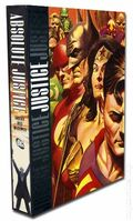 Absolute Justice HC (2009 DC) 1-1ST