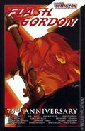Flash Gordon HC (2009 75th Anniversary Special) 1A-1ST