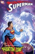 Superman Tales From The Phantom Zone TPB (2009 DC) 1-1ST