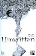 Unwritten (2009 DC/Vertigo) 1B