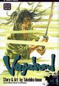 Vagabond TPB (2002- Viz Digest) 19-1ST