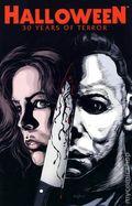 Halloween 30 Years of Terror (2008) 1D