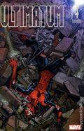 Ultimatum (2008 Marvel) 4D