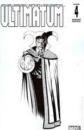 Ultimatum (2008 Marvel) 4C
