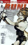 Final Crisis Aftermath Run (2009 DC) 3