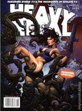 Heavy Metal Summer Special (1999-2011 HMC) Vol. 132007 #2