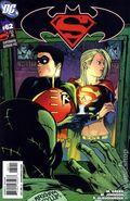 Superman Batman (2003) 62