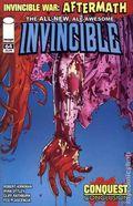 Invincible (2003) 64