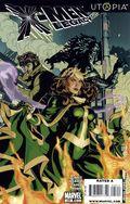 X-Men Legacy (2008 Marvel) 226A