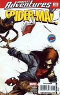 Marvel Adventures Spider-Man (2005) 53