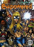Empowered GN (2007-2019 Dark Horse) 3-REP