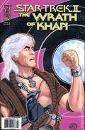 Star Trek Wrath of Khan (2009 IDW) 2C