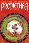 Promethea TPB (2001-2006 ABC Entertainment) 5-REP