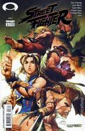 Street Fighter (2003 Image) 3A.JAYCO.Y