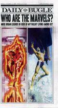1939 Daily Bugle (2009) 1