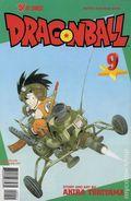Dragon Ball Part 1 (Reprint) 9