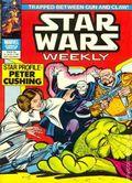 Star Wars Weekly (1978 UK) 106