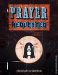 Prayer Requested GN (2009) 1-1ST